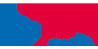 Langjähriger Partner von ACCENON®: Datafox GmbH