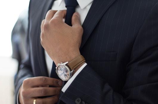 Manager oder Leader? Das zeichnet gute Führungskräfte aus