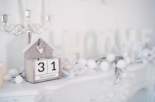 Zeitmanagement in der Vorweihnachtszeit