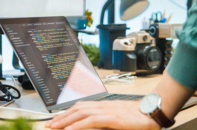 Clean Code - Saubere Programmierung (1)