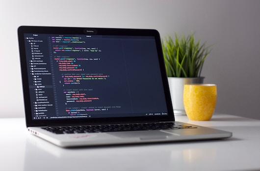 Clean Code - Saubere Programmierung (2)