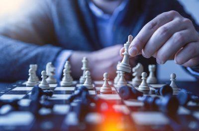Gamification im HR-Bereich (1)