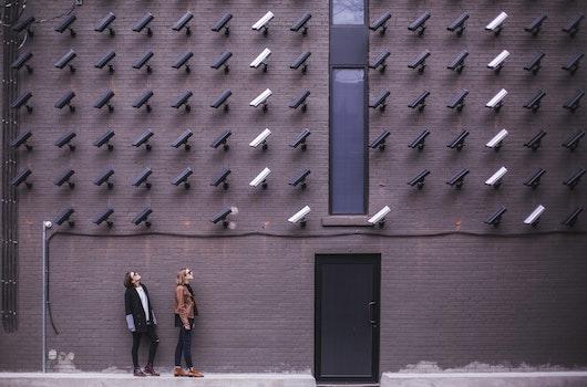 Mitarbeiter-Überwachung. Wie viel Kontrolle am Arbeitsplatz ist erlaubt?