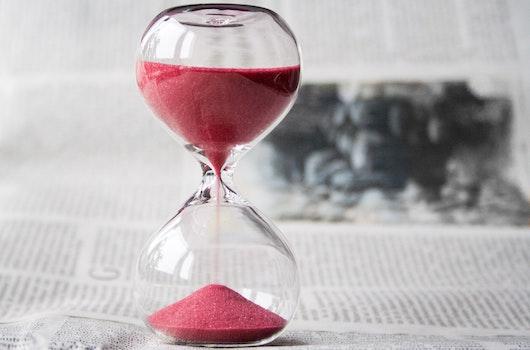 EuGH-Urteil - Auswirkungen der Zeiterfassungspflicht auf Unternehmen