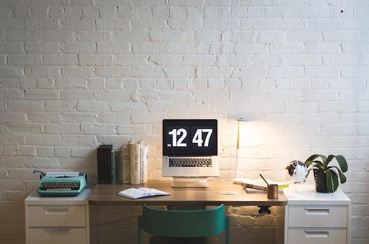 Vorteile einer Zeiterfassung - Fazit