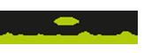 ACCENON GmbH – Zeiterfassung leicht gemacht Logo