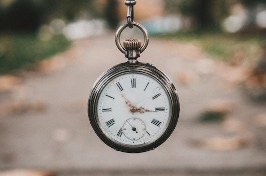 Whitepaper - EuGH-Urteil zur Zeiterfassung - Hintergründe, Auswirkungen, Chancen