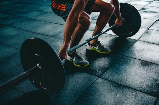 Sport als Ausgleich zum Arbeitsalltag