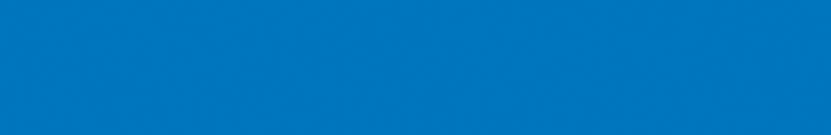FLZ-Logo - ACCENON Referenzen