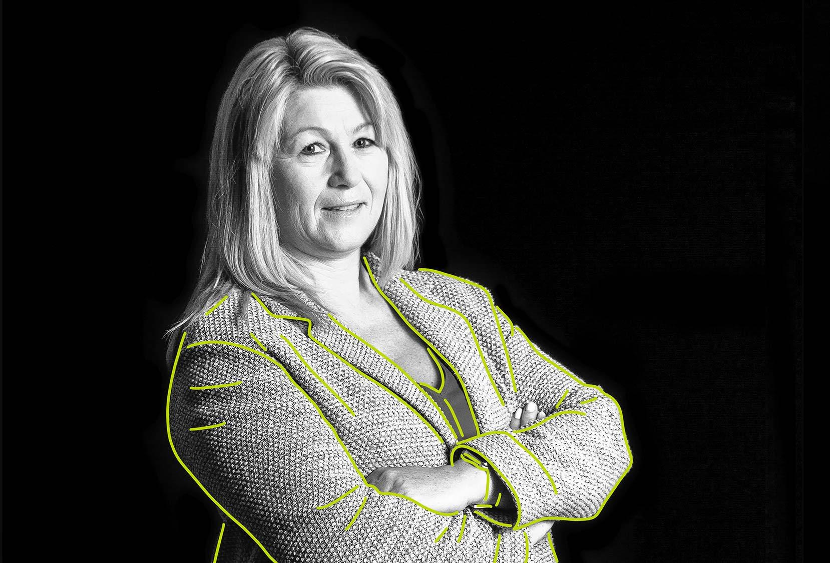Monika Piesch-Stagljar