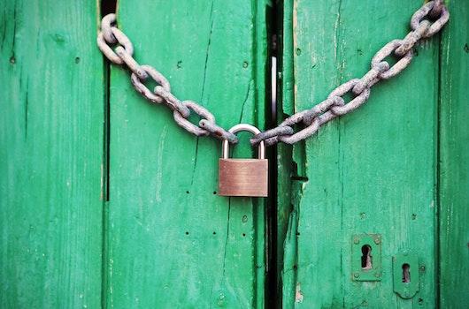 Datenschutz und Datensicherheit (1)