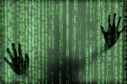 Datenschutz und Datensicherheit (3)