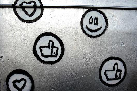 Social Media – Wie sich die sozialen Medien auf Ihre Mitarbeiter auswirken (1)