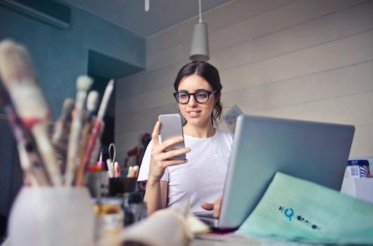 Social Media – Wie sich die sozialen Medien auf Ihre Mitarbeiter auswirken