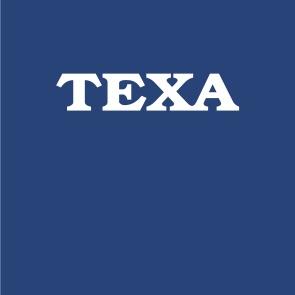 TEXA-Logo_ACCENON Referenz