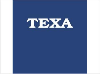 Texa_ACCENON Referenz Zeiterfassung und Zutrittskontrolle
