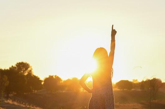 Selbstmotivation - Tipps für einen erfolgreichen Arbeitsalltag