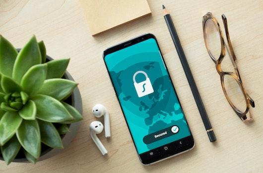 Sichere und leicht zu merkende Passwörter